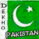"Dekho Pakistan - ""iPhone version"""