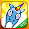 Monster Magic Free - The Silly popular flying game