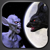 Vampires Vs Werewolves HD
