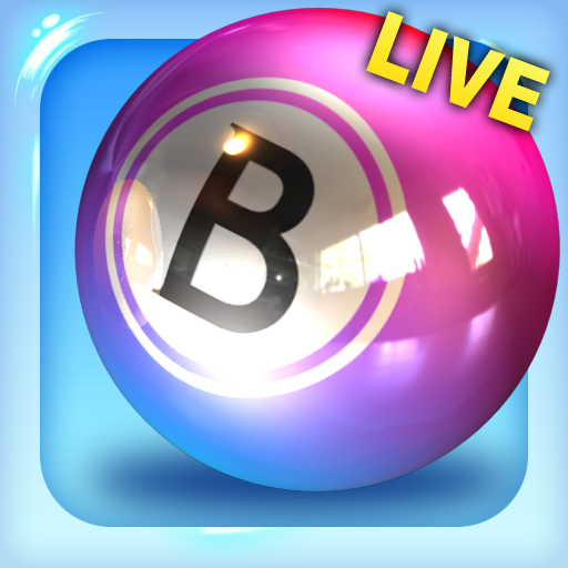 Bingo chat free game online