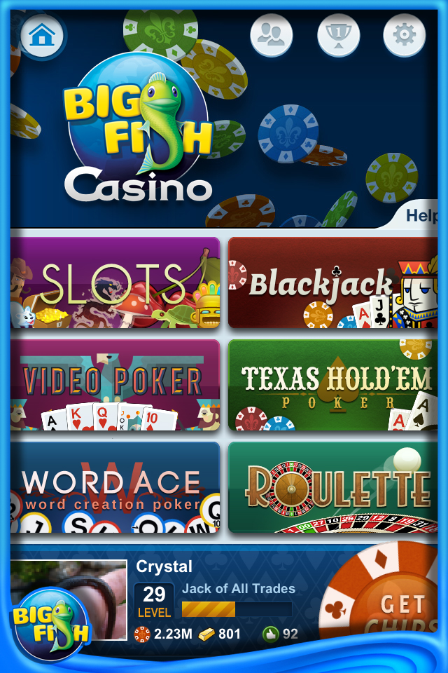bigfish games online no downloads youcu