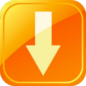 Video Downloader Super Lite icon