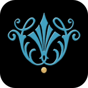 History of a Pleasure Seeker, Volume 1: The Gilded Curve icon