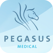Pegasus GP Jobs icon