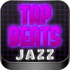 Tap Beats Jazz For Mac