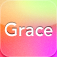 Grace - Picture Exchange for Non-Verbal People