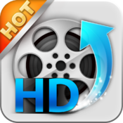 HD Video Converter Ultimate