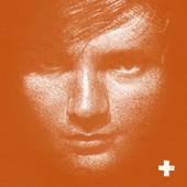 Drunk by Ed Sheeran