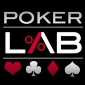 pokerLab.