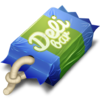 Delibar