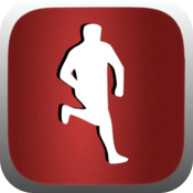 iRun Log - Running and Cardio Journal (Regular) icon