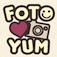 FOTOYUM