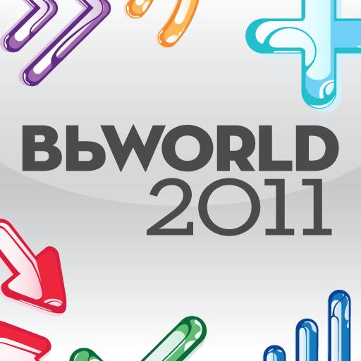 BbWorld 11