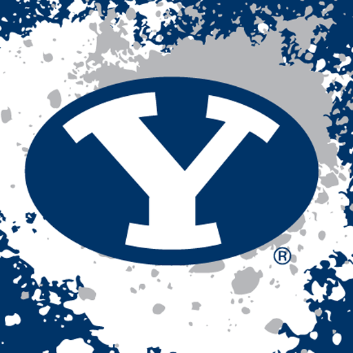 Brigham Young University® (BYU®) Officially Licensed Digital Skins™