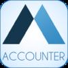 Accounter