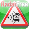 RadarFree FR – Thomas ARVIEU