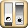 Photoggle - スイッチで簡単画像加工