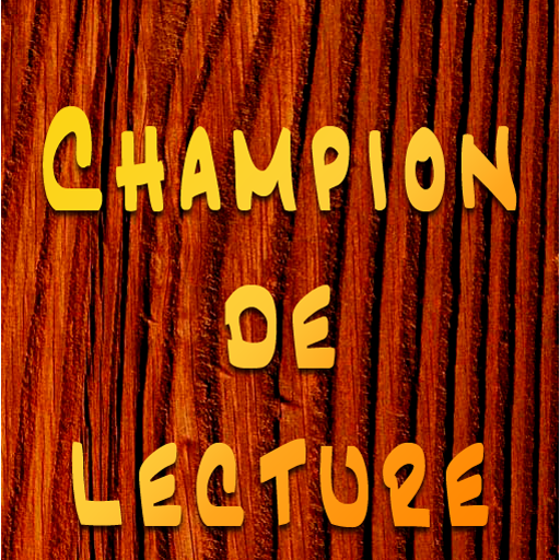 Champion de lecture: Mieux lire - Lire en jouant: Lite