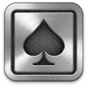 Mondo Solitaire icon