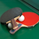 Table Tennis - Ping Pong