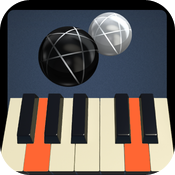 Piano : Learn icon