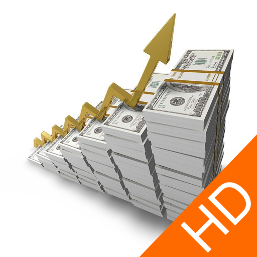 ExchangeRateHD