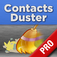Contacts Duster Pro: The Easiest Address Book Cleaning Tool