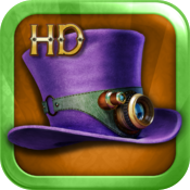 Snark Busters: High Society HD Free icon