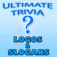 Logos and Slogans: Ultimate Trivia