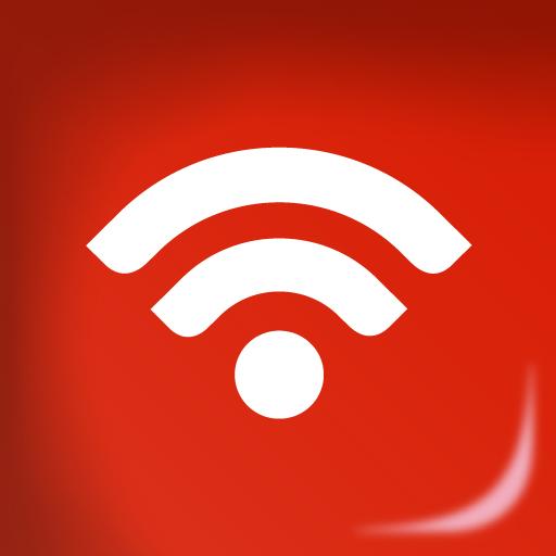 mzl.hyjzkjcz SFR WiFi : lapplication disponible, vous facilite la connexion aux hotspots WiFi