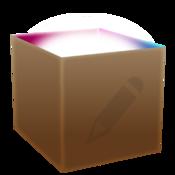 FlashBox 扩容箱