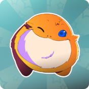 Critter Crunch icon