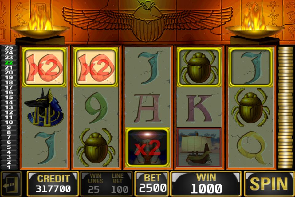 Austin casino cruises