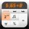 Graphing Calculator+ for iPhone