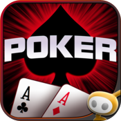 Poker: Hold'em Championship icon