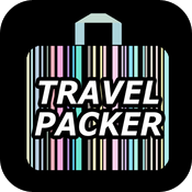 Travel Packer icon