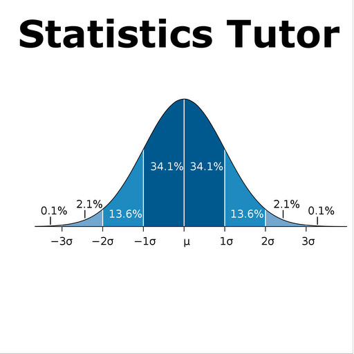 statistics tutors Statistics homework help 24/7 whether you're studying statistics at the high school or at intro college-level, you can always get expert help at tutor our statistics tutors are available 24/7—no appointments needed.