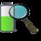 BatteryExpert