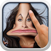 Photo Goop icon