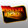 WatchIndia.TV
