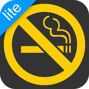 LIVESTRONG MyQuit Coach Lite - Dare to Quit Smoking icon