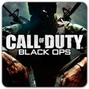 Call of Duty®: Black Ops icon