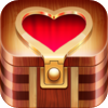 Gratitude 365 by Benny Hsu icon