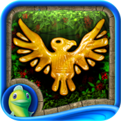 Youda Legend: The Golden Bird of Paradise HD (Full) icon