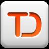 Todoist: To Do List | Task List for mac