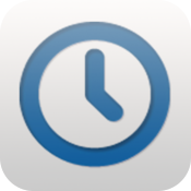 Clocking System icon