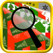 Gift Wrap Difference icon