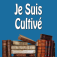 Je suis cultiv - quiz de culture gnrale