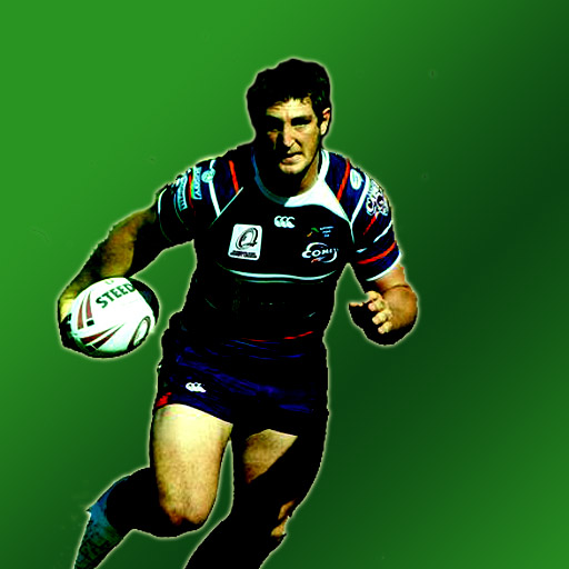 NRL & Rugby League Now 2011