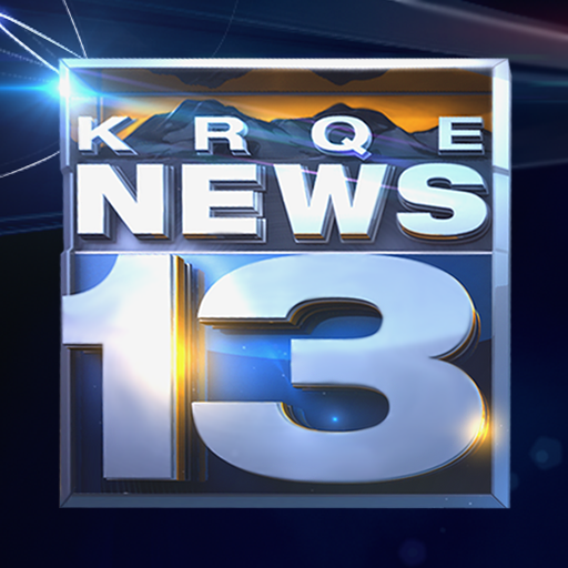 KRQE News 13 for iPad
